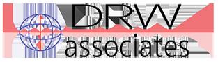 DRW Associates