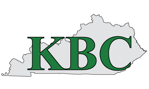 Kentucky Blasting Conference
